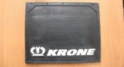 KRONE (40*40)