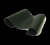 Резиновая смесь 3061
