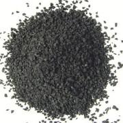 Крошка резиновая 0,2 - 0,8 мм